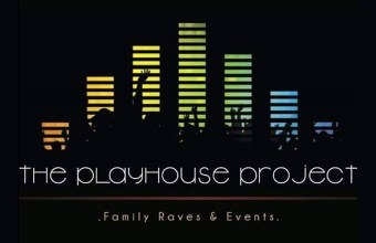 The Plahouse Project