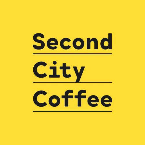 Second City Coffee